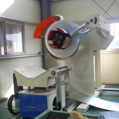 3-Scaffold-walk-board-making-machine-1024x768