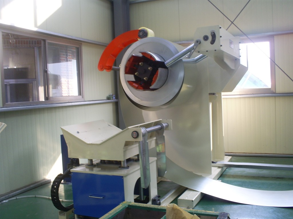 Scaffold-walk-board-making-machine-1024x768